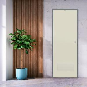 door-pvc-bathic-bc2-cream-4