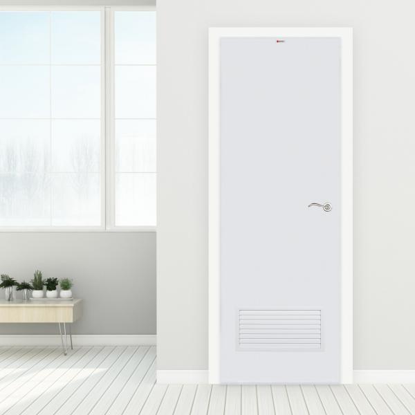 door-pvc-bathic-bc2-white-4