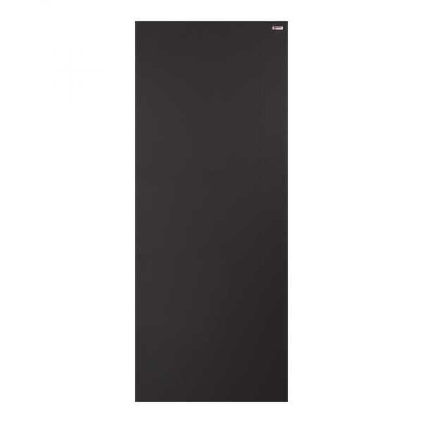door-upvc-bathic-buc03-oak-1