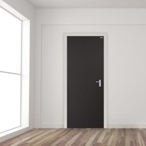 door-upvc-bathic-buc03-oak-4