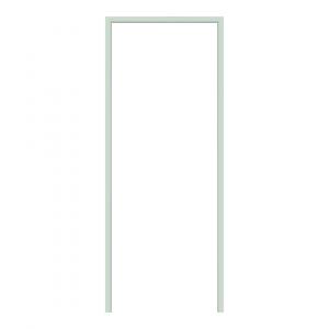 frame-wpc-bathic-fw3-white-1