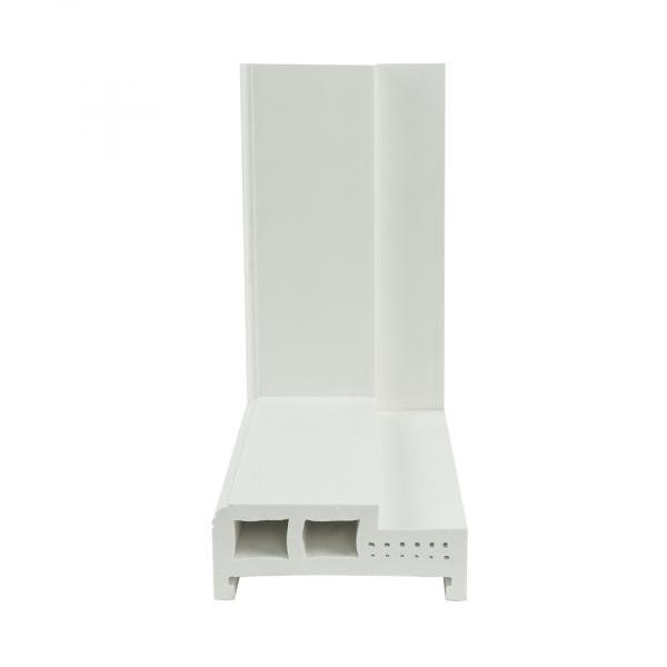 frame-wpc-bathic-fw3-white-2