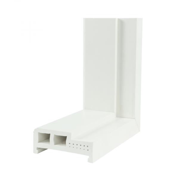 frame-wpc-bathic-fw3-white-3